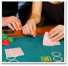Position is Key to Winning Blackjack